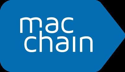 Macchain.nl